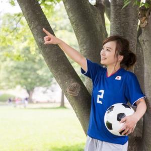 【サッカー日本代表】アジア最終予選進出国12ヶ国が出揃う!