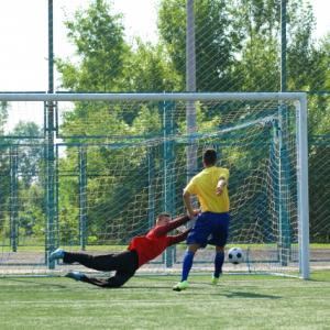 【サッカー】2021年Jリーグ GKのこのプレイにピックアップ!#22