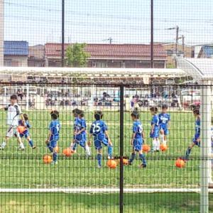 【サッカー】育成はじっくり腰を据えて。イタリアから学ぶ未来への投資