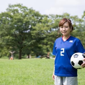 【海外サッカー】古橋選手の欧州移籍が決定!気になる日本人選手の移籍動向