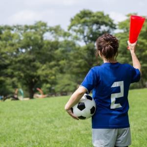【サッカー】オリンピック開幕前の週末の代表戦とJリーグ