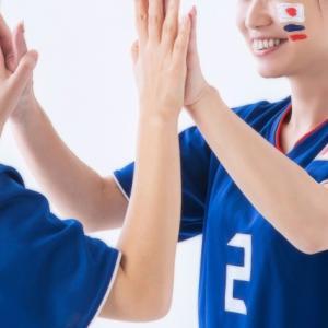 【サッカー】東京オリンピックもいよいよ開幕!先駆けて女子サッカーも初戦開幕!