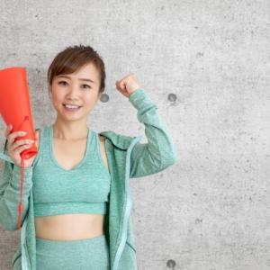【東京オリンピック】連日の日本人選手大活躍に国内大盛り上がり!