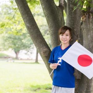 【東京オリンピック】サッカー日本代表は決勝トーナメント進出!最終節フランス戦はゴールラッシュ!