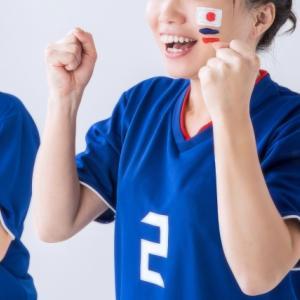 【東京オリンピック】サッカー日本代表明日から始まる決勝トーナメントの展望