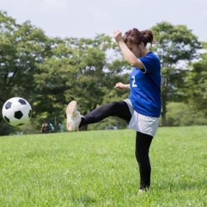 【サッカー】なでしこジャパン敗退によって女子サッカー離れの懸念…秋開幕の女子プロリーグ(WEリーグ)への影響は!?