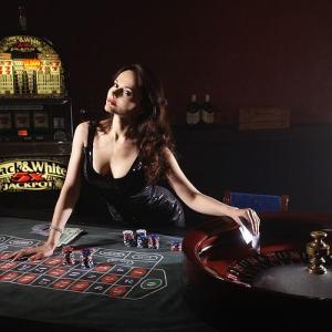 ベラジョンカジノはハイローラー対応してる?
