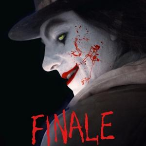 ホラー映画『フィナーレ そいつが見えたら、終わり。』のネタバレなし&あり感想