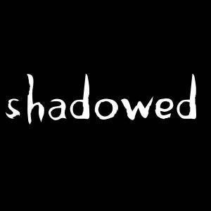 ショートホラームービー『SHADOWED』が不気味で怖い