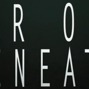 ホラー映画『深淵からの物体X ワーストコンタクト』のネタバレなし感想