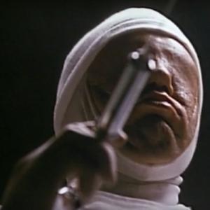 映画『ジェイコブス・ラダー(1990年)』のネタバレあり感想