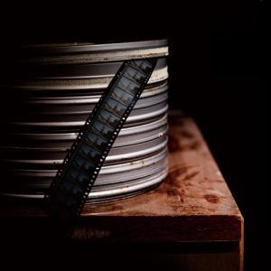 観ると死ぬドキュメンタリー『アントラム 史上最も呪われた映画』のネタバレあり感想