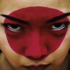藤田恵名さんは格好良い映画『WELCOME TO JAPAN 日の丸ランチボックス』のネタバレあり感想