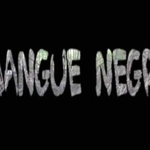 グロくて汚いホラー映画『デス・マングローヴ ゾンビ沼』のネタバレあり感想