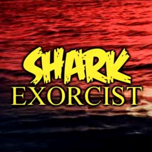 本編終了後に謎すぎる水族館映像が流れるサメ映画『デビルシャーク』のネタバレあり感想