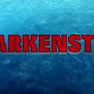 『デビルシャーク』よりはマシなクオリティーのZ級サメ映画『フランケンジョーズ』のネタバレあり感想