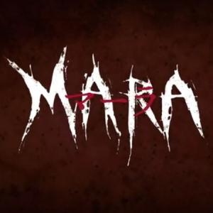 東洋的ホラー映画『MARA/マーラ』のネタバレなし感想