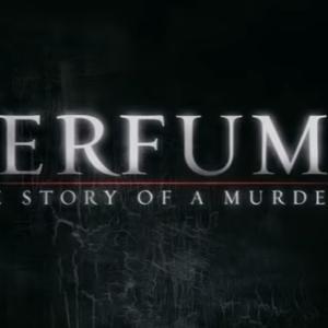 終盤やラストシーンがある意味怖い映画『パフューム ある人殺しの物語』のネタバレあり感想