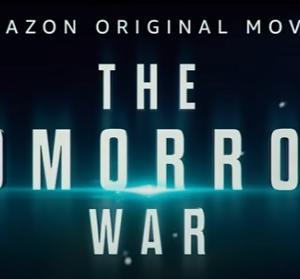 ほどよい恐怖も味わえるSFホラーアクション映画『トゥモロー・ウォー』のネタバレなし感想