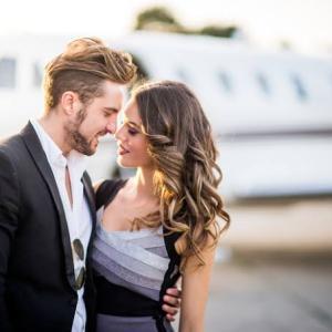 好条件の人が何故婚活サイトに登録するの⁈理由は本当に結婚⁈
