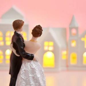 いつまでに結婚したい⁈婚活で出会ったならやっぱりスピード婚⁈