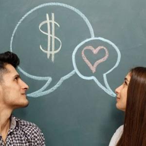月50万円のお小遣い制は幸せ⁈〜結婚は専業主婦パートだと思え〜