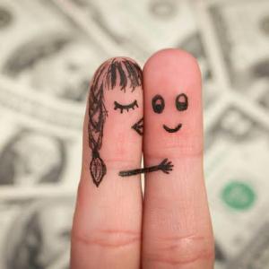 結婚すれば自信が持てる⁈短期間でも結婚したい本当の理由。