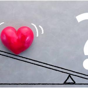 結婚は幸せの近道⁈近道よりも選択肢を増やすこと