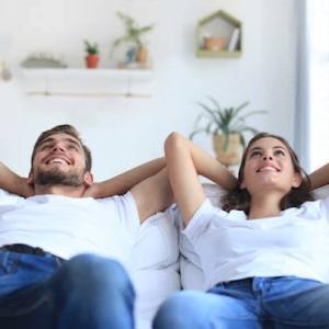 離婚原因は妻が妹になってしまったから〜女性として見れなくなったら終わりなの⁇〜