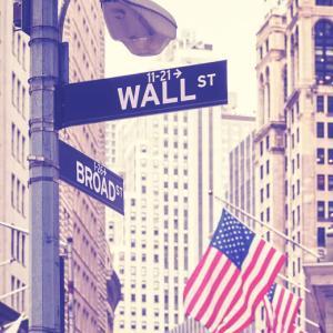 米国株投資のきっかけ