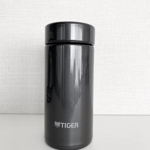 【ミニボトル】使いやすい・洗いやすい・控えめに言ってコスパ最高です。