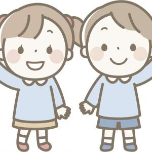 東京都【娘の通う区立幼稚園】も休園になりました。
