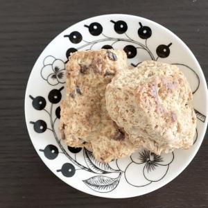 【コストコ】お気に入りのパン7選。神コスパで最高の美味しさ。
