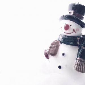【衣替え】秋冬物・マフラー・ストールの見直しと収納。