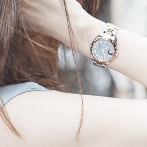 一生を共にしたい高級腕時計【こだわりのオススメ】5選