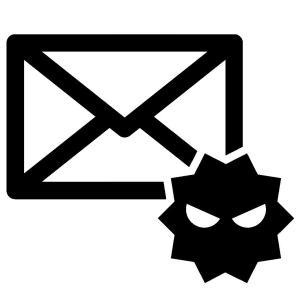 まさか自分のメアドが送信元!【迷惑メール】そして起きた弊害とは。