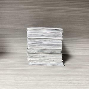 ミニマリスト【写真や書類は電子化】して重たい紙類は手放そう。