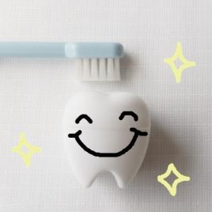衝撃!乳歯の虫歯にもセラミックを提案するアメリカの小児歯科。