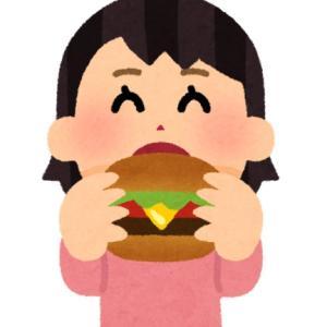 【朗報】マクナルに行けば女子高生をウキウキウォッチングしながら飯を食えることに気づいた【俺天才】