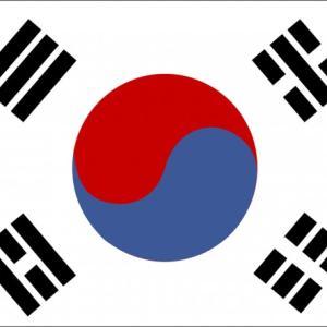 韓国「労働者へ金を韓国が払えば日本政府に対して道徳的に優位になる」