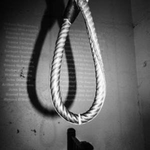 【パヨク悲報】死刑制度、8割が容認 難民受け入れ「慎重」5割超―内閣府調査