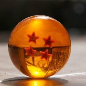 ドラゴンボールが現実世界にあったらどんな世の中になるか真剣に考えるトピ