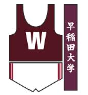 早稲田大学箱根駅伝2021への道・選手結果より戦力予想