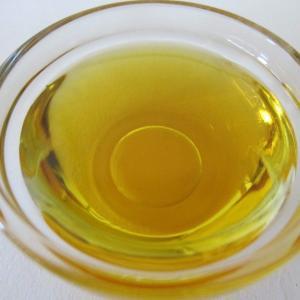 リノール酸もオメガ3脂肪酸もアトピーに必要だった