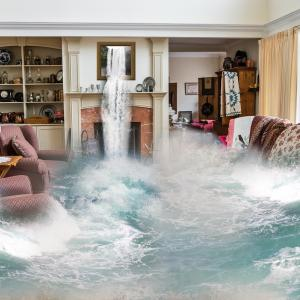 台風19号 被害状況 河川氾濫を甘く見るな!座間市だって危ない