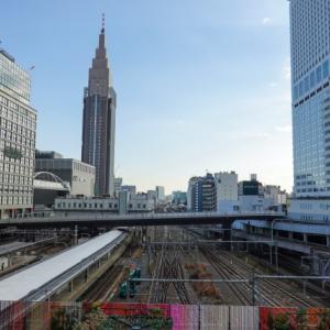 台風19号 電車運行状況 予測 首都圏の復旧状況
