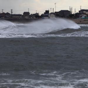 台風 河川状況 氾濫地域14日の雨の影響
