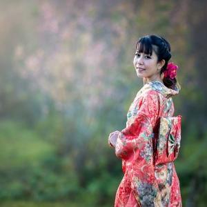 芦田愛菜の着物の値段