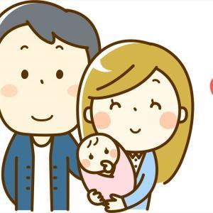 佐々木希が息子を出産した時に世間が知らない3つの真相があった?