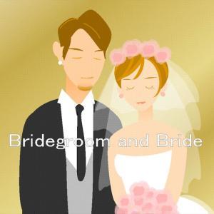 多部未華子の結婚相手は熊田貴樹?旦那の経歴や年齢、顔写真は!?